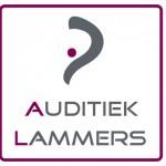 Auditiek Lammers