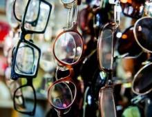 Kwaliteitscriteria nodig voor online brillen!